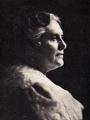 Anna Botsford Comstock | Public Domain