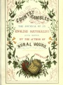 "Country rambles in England; or, journal of a naturalist; with notes and additions by the author of ""Rural hours""; [i.e. Susan Fenimore Cooper]"